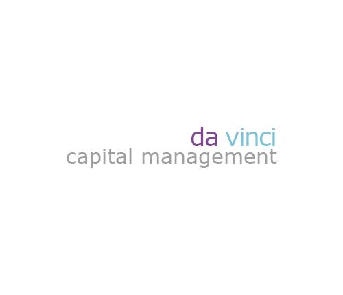 Da Vinci Capital