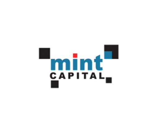 Mint Capital