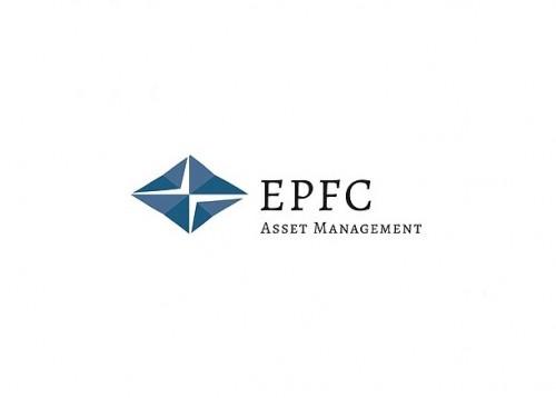 EPFC Asset Management
