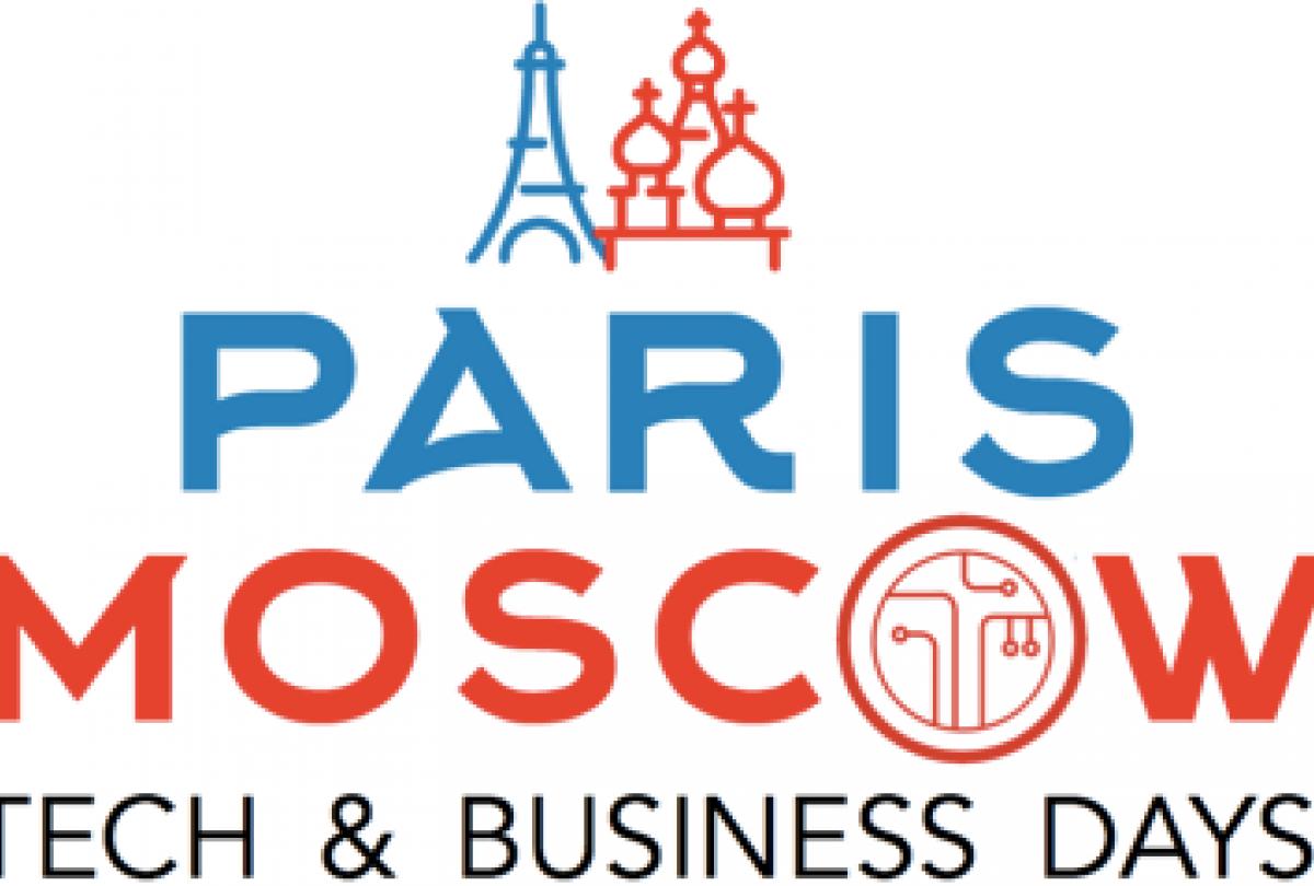 East-West Digital News Paris-Moscow Tech & Business Days