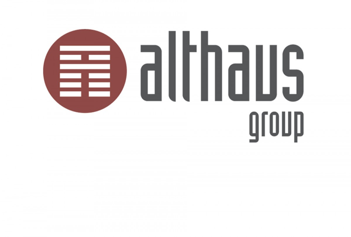 ALTHAUS Legal completed due diligence of the largest Russian and CIS contact center network