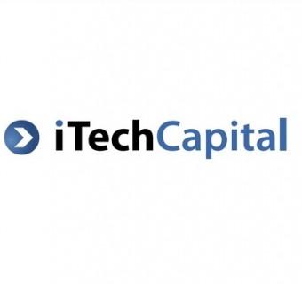 Алексей Соловьев присоединился к iTech Capital