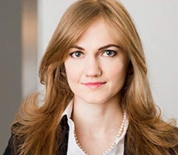 Наталья Дребезгина