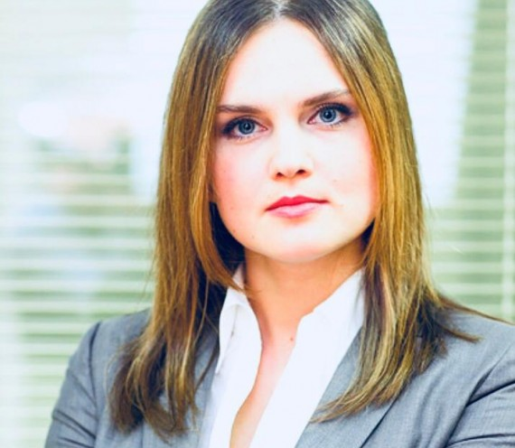 Светлана Кара