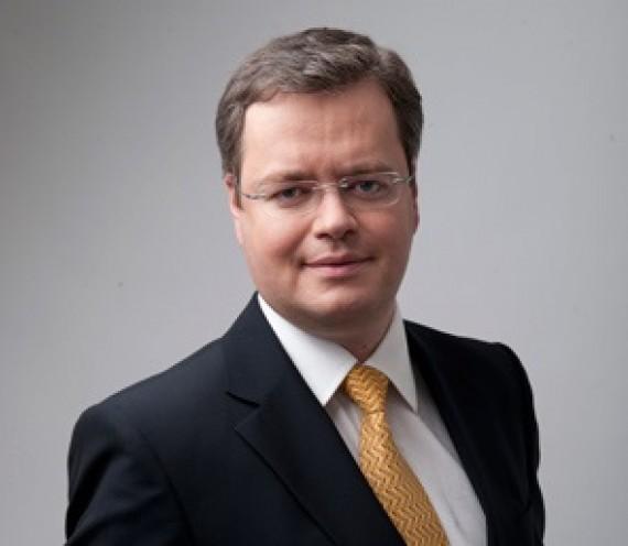 Александр Лупачев