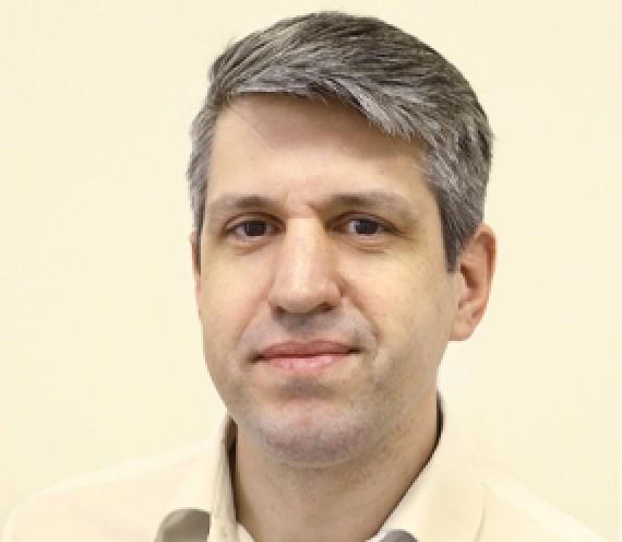 Арсений Даббах