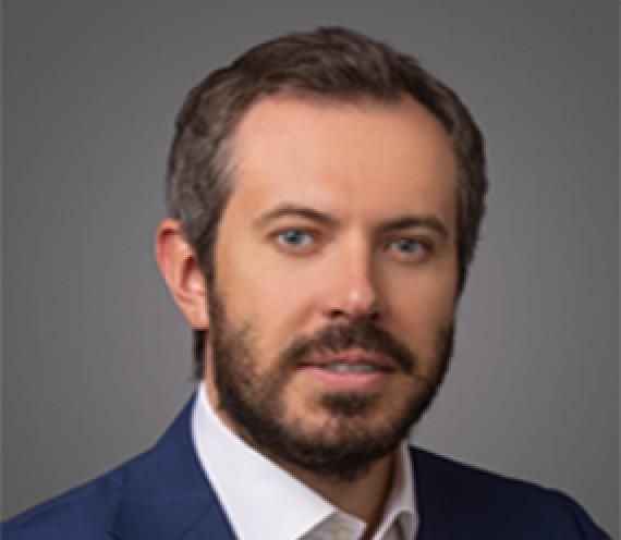 Ростислав Шатенок
