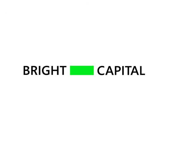 Bright Capital