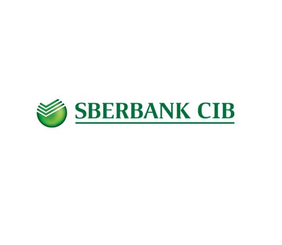 Sberbank CIB