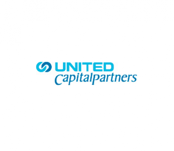 United Capital Partners