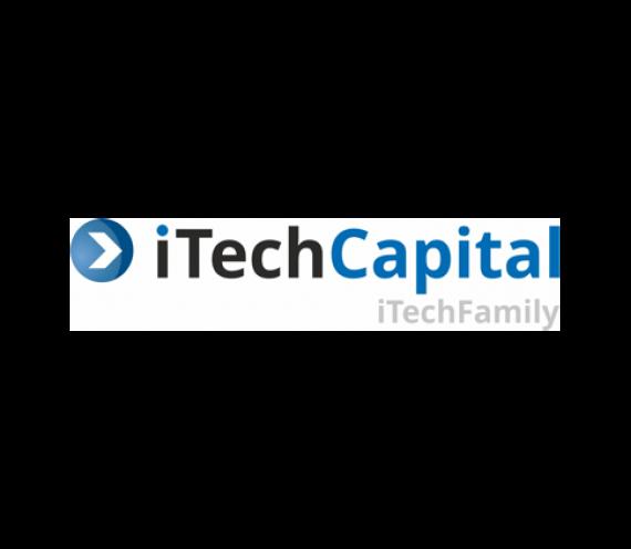 iTechCapital