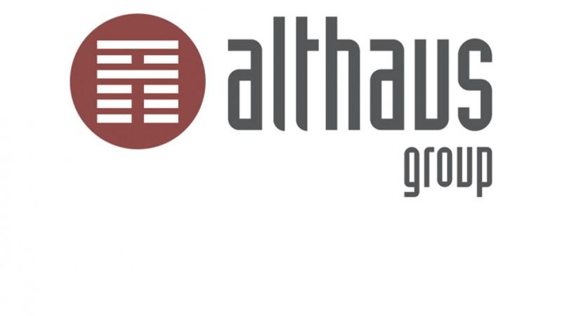 Состоялась совместная конференция ALTHAUS Group и Московской Биржи «Цифровые облигации: развитие правового регулирования и технологии»