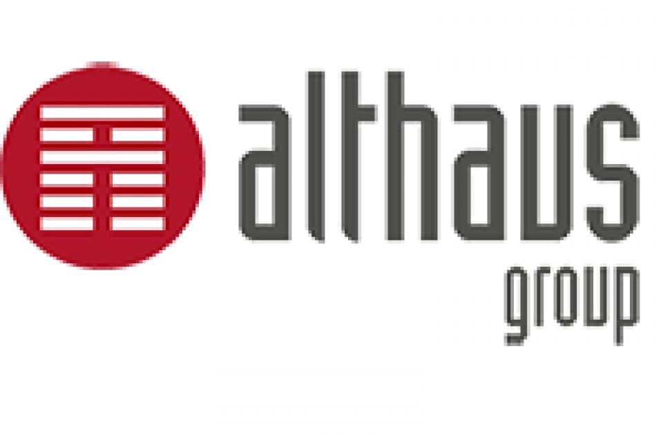 Приглашаем принять участие в Налоговом конгрессе ALTHAUS Group и WTS Global
