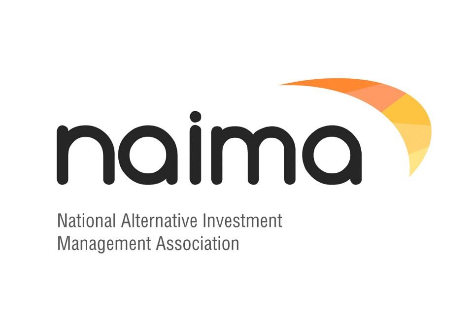 Alternative Investments Forum 2016