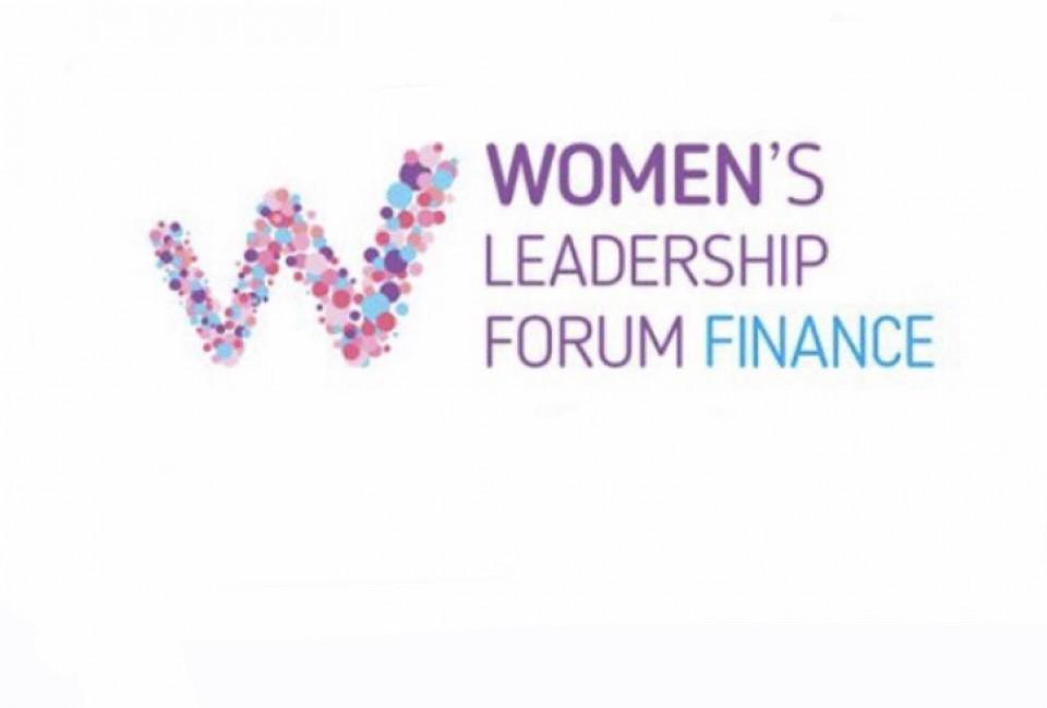Конвент «Женщины и финансы»