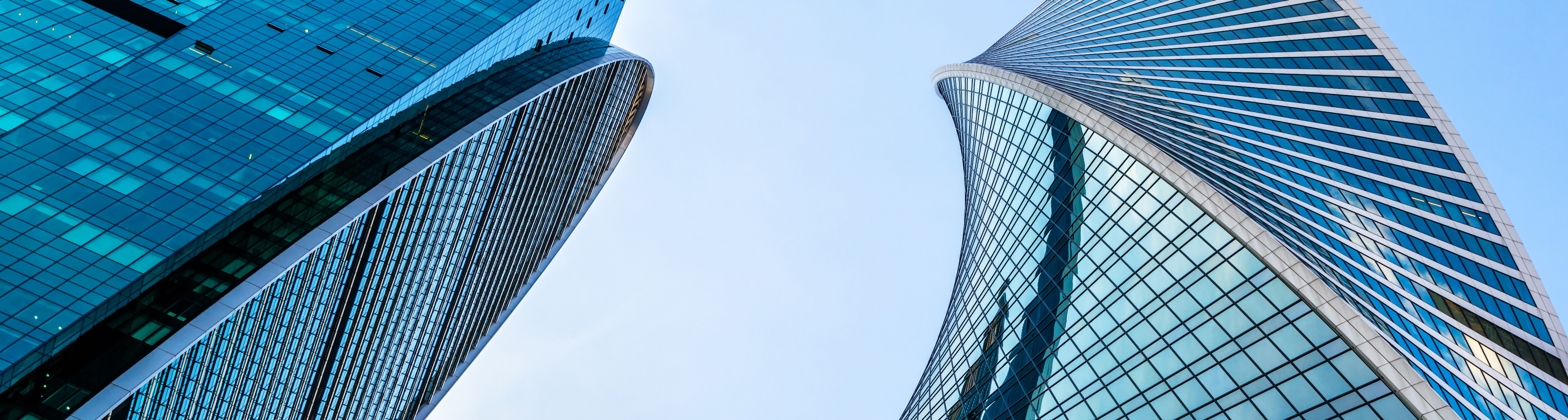 Голос долгосрочного капитала в России