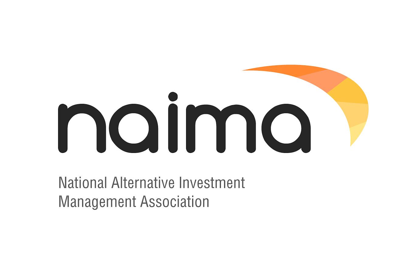 Форум Альтернативных Инвестиций 2016