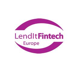 LendIt Fintech Europe. 19-20 ноября, 2018, Лондон