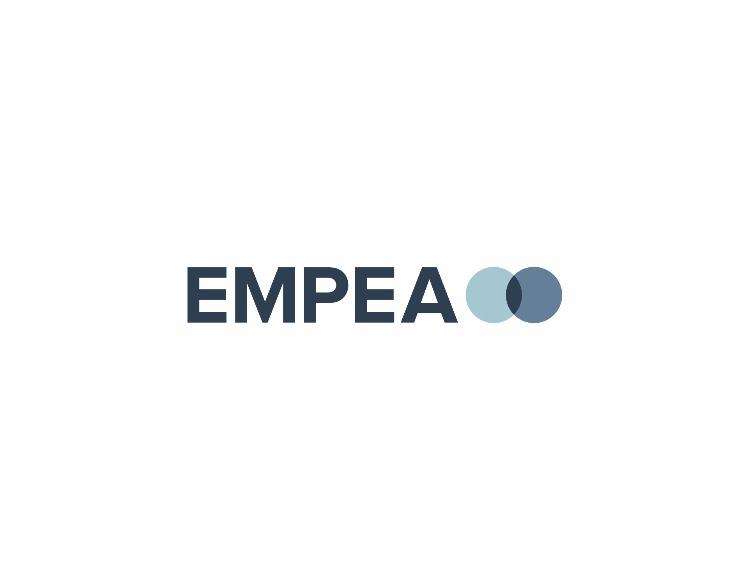 EMPEA