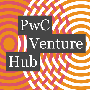 PwC Venture Hub invites startups to join the third set of its open innovation program