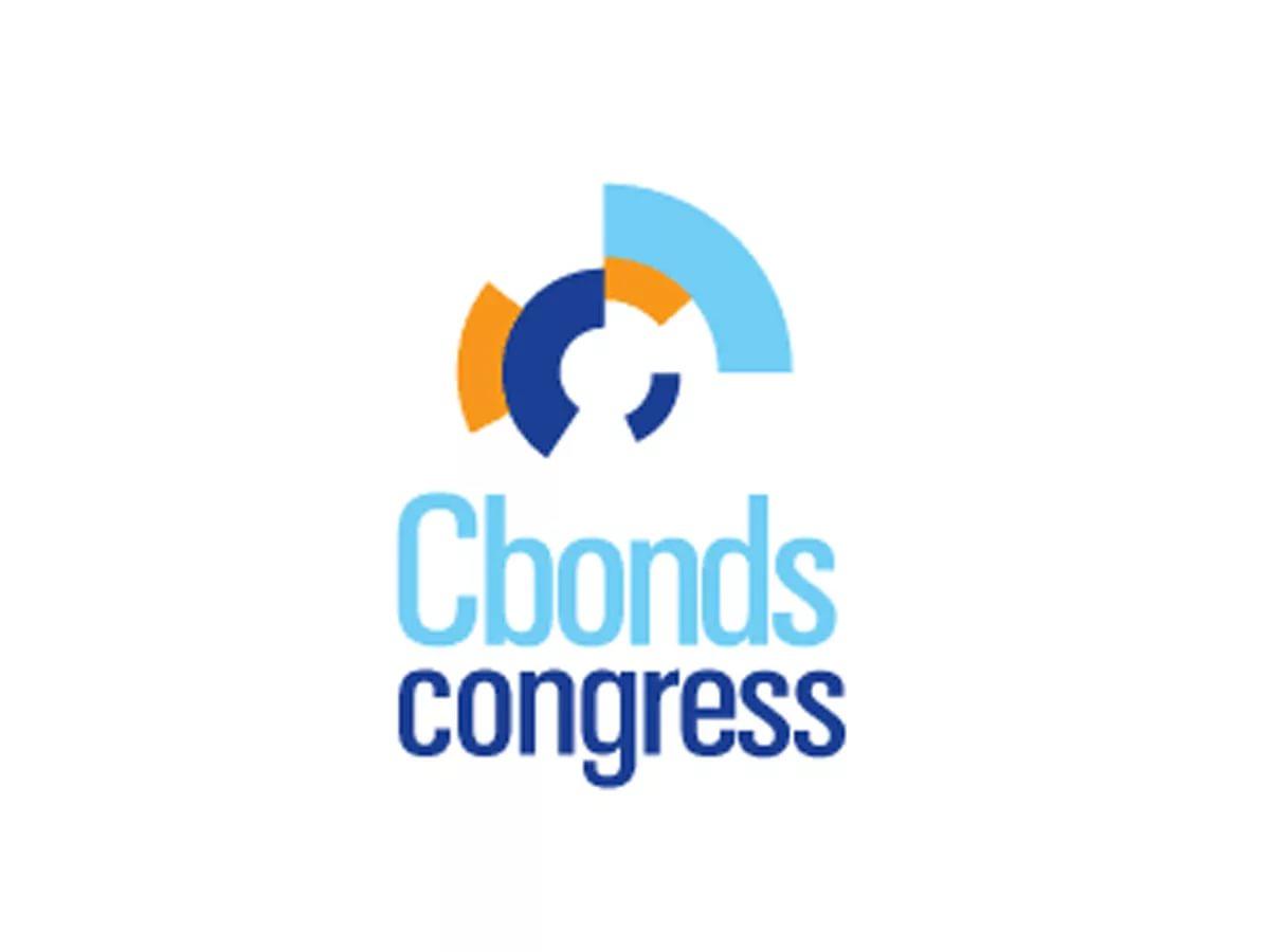 NAIMA's partner CBonds annouces the launch of seminars